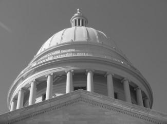 Capitol 048
