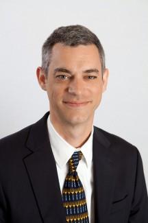 Matthew Cabe, AIA