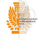 nwaAIA logo
