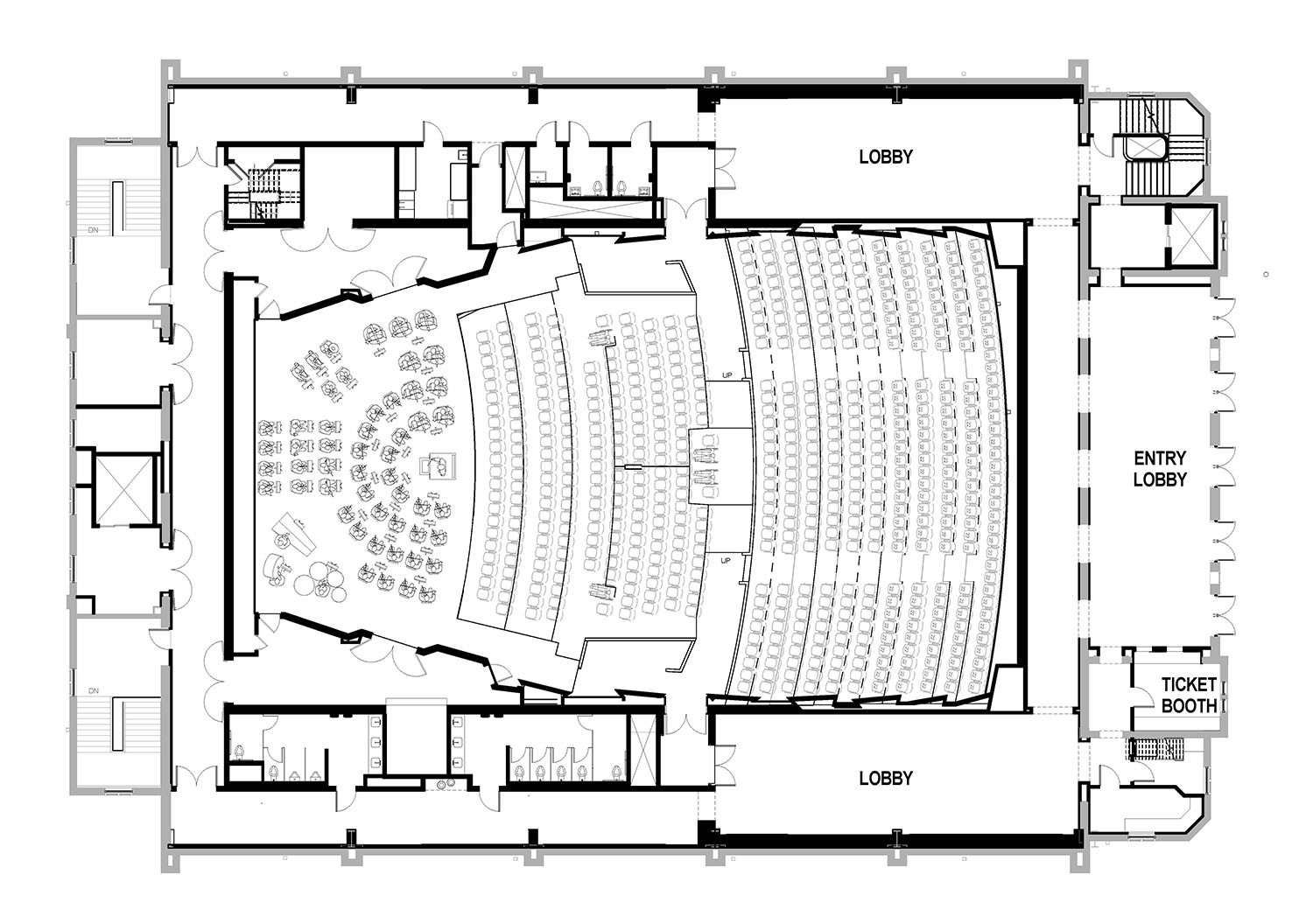 130404401 in addition Stv9380 And Stv9381 Vertical Efficient additionally 262827328233515218 furthermore Home Layout moreover Tech Specifications. on acoustic theater design