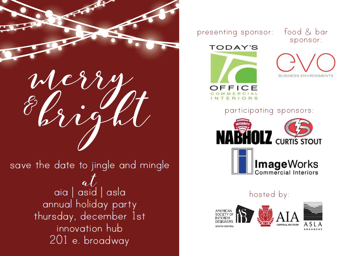 aia-holiday-party