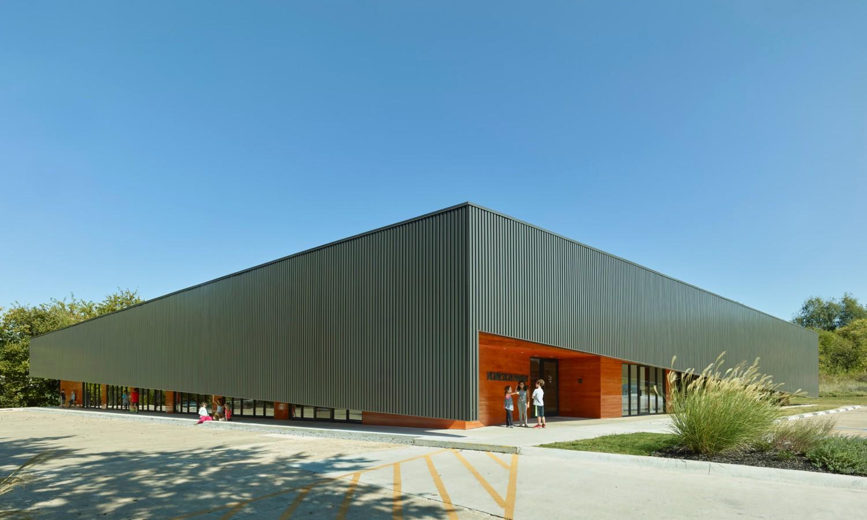 Fayetteville Montessori Primary School