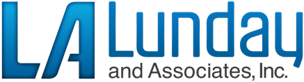 Lunday and associates