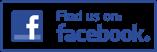 facebook small 157x52