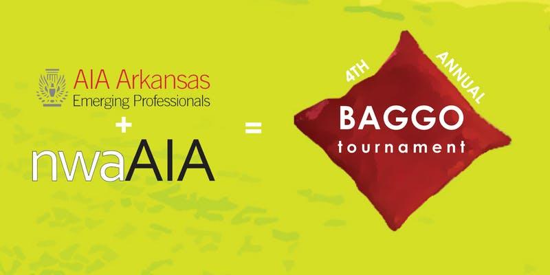 nwa baggo tournament 2019