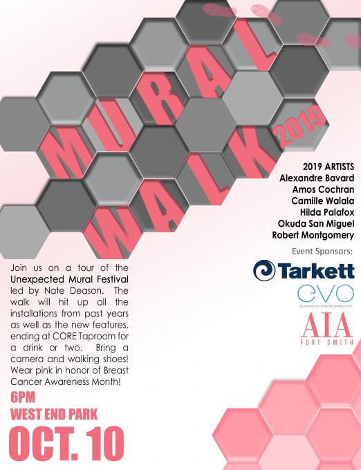 AIAFS Mural Walk 2019 (002)