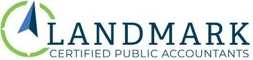 Landmark logo2