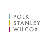Polk Stanley Wilcox seeking full-time architect for Fayetteville, AR office
