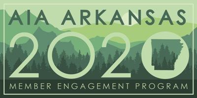 400x200 Member Engagement Program