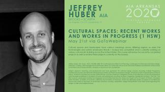 5.21.20 Jeff Huber