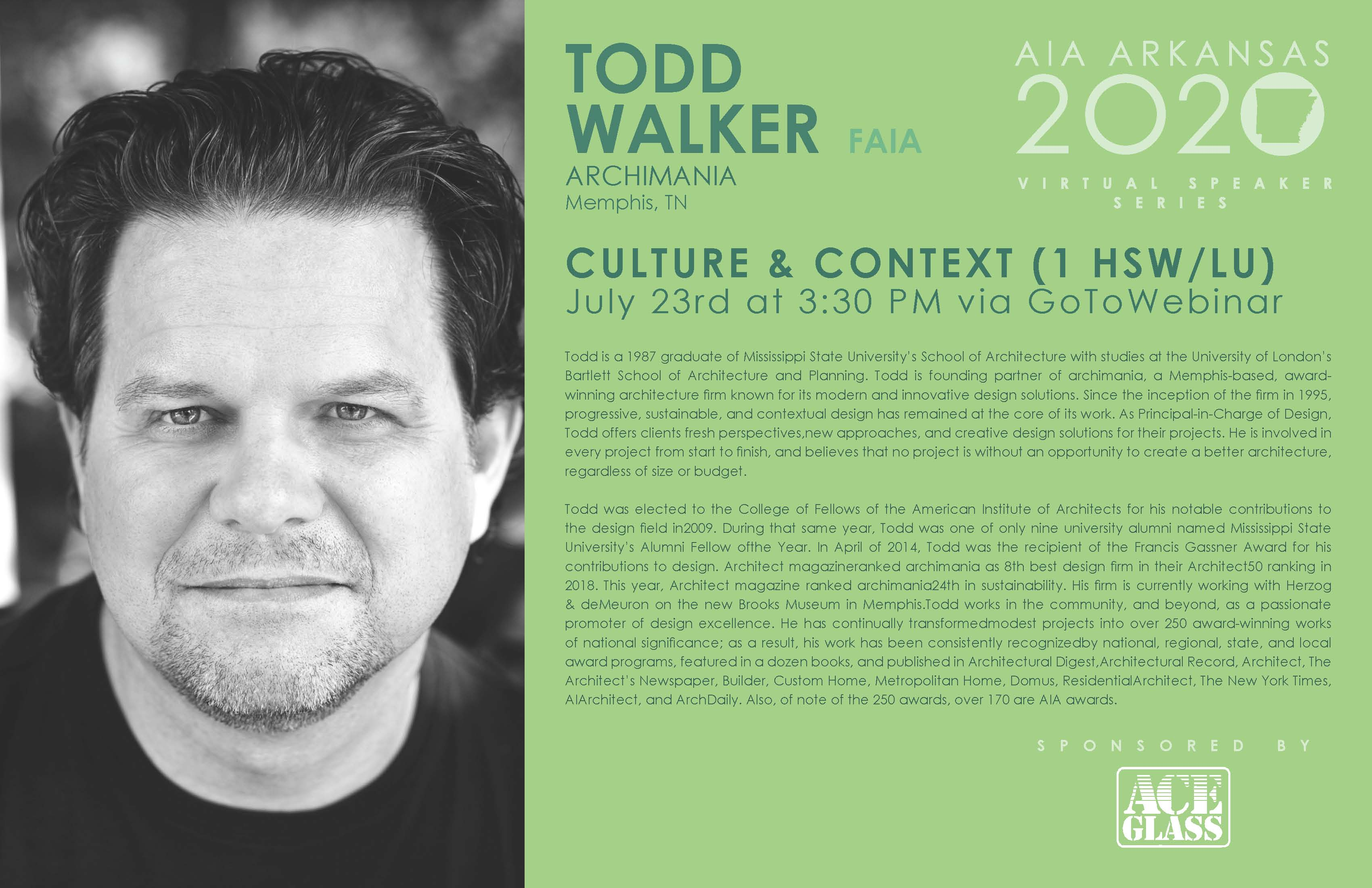 7.23.2020 Todd Walker _Page_1