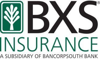 BXSI-bancorpsouth logo