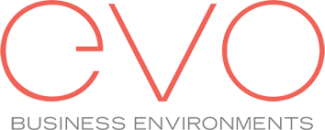 evo business environments