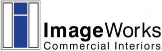 ImageWorks trimmed